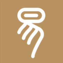 易奇八字算命免�M官方版 v1.9 安卓版