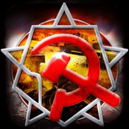 红色警戒战争手游v1.2.1 安