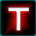 inno3d映众显卡超频软件v4.0 最新版