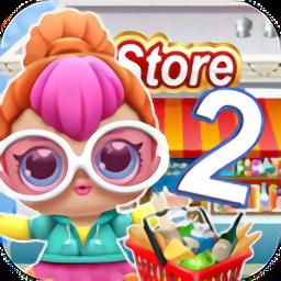 奇妙便利店超市游戏 v1.1.6 安卓版
