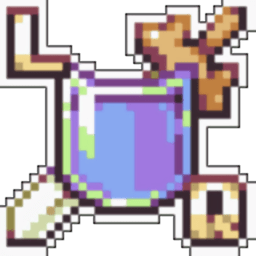 像素冒险勇者汉化版 v1.2 安卓版