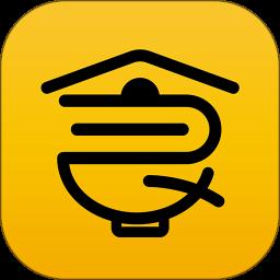 美食记appv1.0.2 安卓官方版