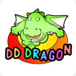 迪迪龙英语软件 v4.3.2.140426 安卓版