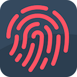 手机远程解锁软件v1.4.6 安卓版