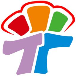 堂堂网互动教学软件 v2.3.18 官方版
