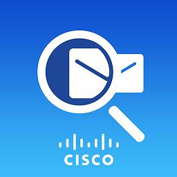 cisco packet tracer app v2.1 安卓版