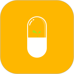 hope�r�g�z囊appv3.10.1.8 安卓官方版