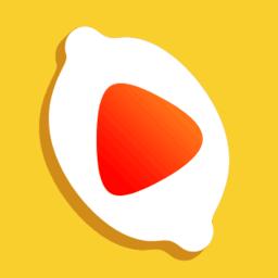 柠檬影视手机版 v2.4.5 安卓最新版
