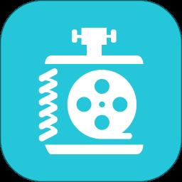 免费视频转换器软件 v3.6.5 安卓官方版