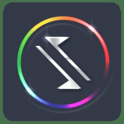 金立一�I�Q�C�件(amiclone) v2.4.0 安卓版