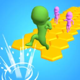 糖豆人挑战赛手游 v1.0 安卓版