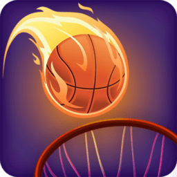 快乐篮球手游 v0.0.1 安卓版