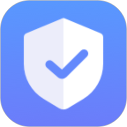 全能清理管家官方版v10.3.7 安卓版