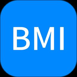 bmi计算器pc版