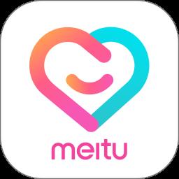 美图问医app v1.6.3 安卓版