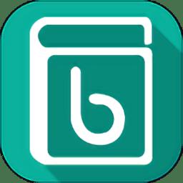 建设标准通软件 v5.4.7 安卓版