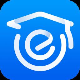 学科网e网通极速版电脑版v4.9 最新版
