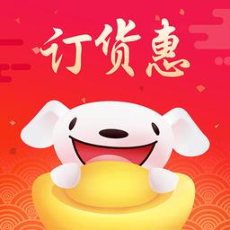 京东掌柜宝最新版v6.10.0 安