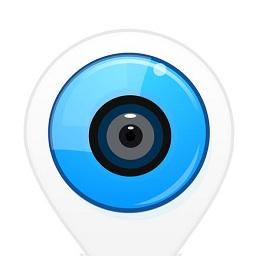 海康嗨看云手机版v2.5 安卓版