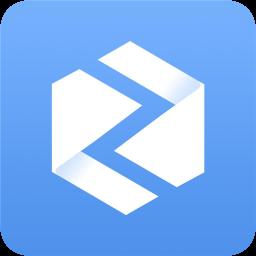 智享生活store最新版 v1.0.37 安卓版