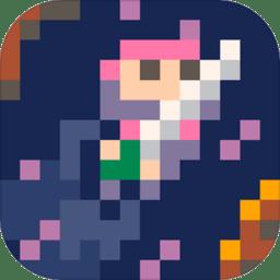 科纳忍者最新版v1.0 安卓版