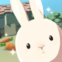 兔子可�哿�2中文版 v1.0 安卓版