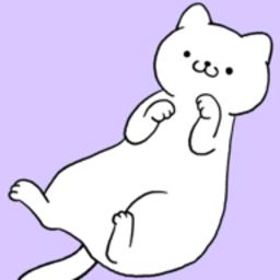 只有猫咪才能赢手游v1.0.0 安卓版