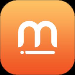 喵喵日�app v1.2.2 安卓版