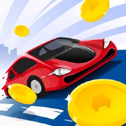 车神驾临红包版 v15.1.2 安卓版