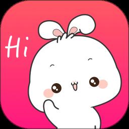 萌萌桌面宠物手机版v1.0.6 安卓版