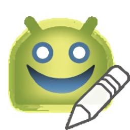 apk编辑器共存安装包