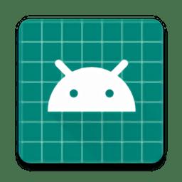 apk安�b器手�C版 v2.9 安卓版