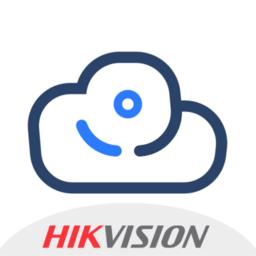 海康互联appv3.0.2 安卓版