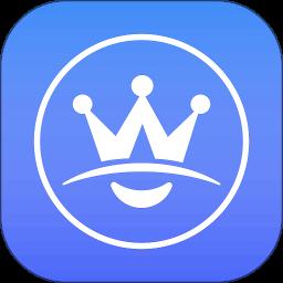 智讯会员管理收银系统软件 v4.2.0 安卓版