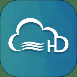 智慧河道云平台app