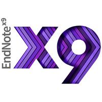 endnote x9文�I管理�件 v9.3.3 最新版