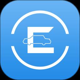 e通驾考管理软件 v4.10 安卓版
