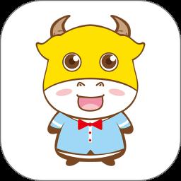 堂吉诃德教育app