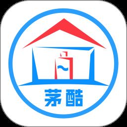 茅酷官方版 v1.38 安卓版