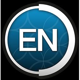 endnote x8�件