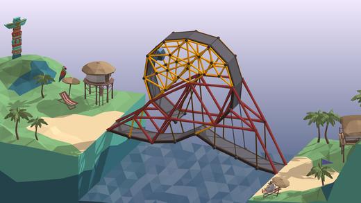 桥梁建造师手机版 v2.6.1 安卓版
