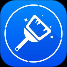 清理�咧愎俜桨� v3.5.6 安卓版