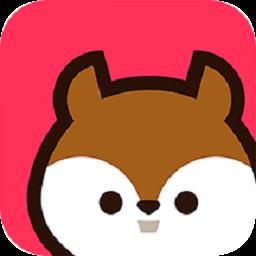 澳觅最新版本 v5.4.2 安卓版