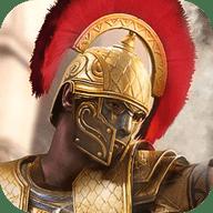 帝国战魂游戏 v1.2.1 安卓版