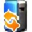 海康流媒体服务器最新版