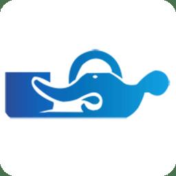 墨斗办公软件 v1.1.1 安卓版