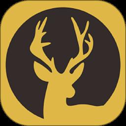米鹿生活手机版 v1.3.6 安卓版