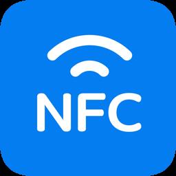 �O果nfc模�M�T禁卡�件v1.1