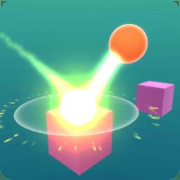 重力球球小游戏 v1.01 安卓版