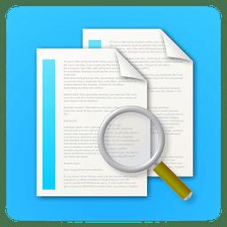 百度搜�}�件官方版 v1.0 安卓版